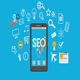 What Is Website Optimization  About SEO?